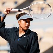 Disparue depuis Roland-Garros, la tenniswoman Naomi Osaka réapparaît fièrement en couverture de