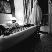 Prix Madame Figaro Arles 2021 : zoom sur les 8 photographes nominées