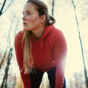 Quand peut-on reprendre le sport après avoir accouché ?