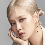 Blackpink, pour les reines de la K-Pop, la guerre des contrats se poursuit aussi en joaillerie