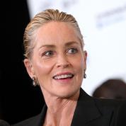 La pique venimeuse de Sharon Stone :