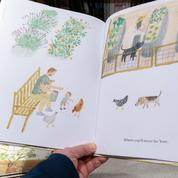 Le livre pour enfants de Meghan Markle, dont le héros n'est autre que Harry, est déjà vivement critiqué