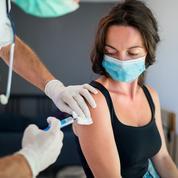 Vaccins à ARN messager et fertilité des femmes : qu'en est-il ?