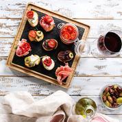 Réussir un apéritif dînatoire à tous les coups : mode d'emploi