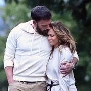 Jennifer Lopez et Ben Affleck, la preuve que l'amour peut avoir une seconde chance