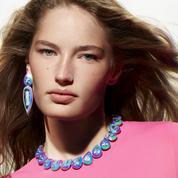 Six tendances bijoux repérées dans les collections de haute joaillerie de juillet