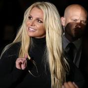 Le père de Britney Spears s'apprête enfin renoncer à sa tutelle