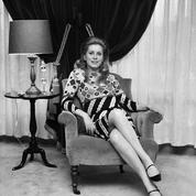 La folle collection d'escarpins de Catherine Deneuve bientôt vendue aux enchères