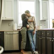Couple : comment se retrouver après les dommages collatéraux du Covid