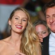Dylan Penn, Iris Law, Ben Attal… Ribambelle d'enfants de stars sur le tapis rouge de Cannes