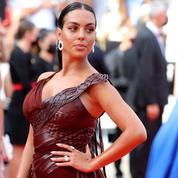 La fiancée de Cristiano Ronaldo, l'ex de Kristen Stewart, Blanche Gardin : comme un jeudi sur les marches de Cannes