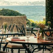 En photos, Hôtel La Ponche, la renaissance du spot mythique de Saint-Tropez