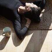 Les trois types de repos dont le corps et le cerveau ont besoin