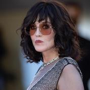 XXL, papillon, pop... Les lunettes de soleil, l'accessoire star du Festival de Cannes