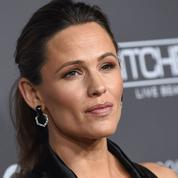 Ce que pense Jennifer Garner de l'idylle renaissante entre son ex-mari Ben Affleck et Jennifer Lopez