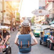 Sécurité, regard des autres : les destinations à privilégier pour les femmes qui voyagent seules