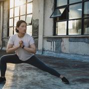 Les exercices à effectuer pour raffermir l'intérieur de ses cuisses