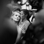 Les plus belles photos du Festival de Cannes 2021
