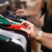 Location de vêtements au quotidien : sommes-nous prêts ?