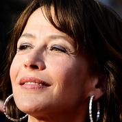 Maquillage : la French touch règne sur le Festival de Cannes
