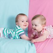 MyBuBelly : la procréation, une histoire de choix