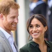 Le prince Harry dément vivement qu'il publiera un livre après le décès d'Elizabeth II