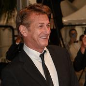 Sean Penn ne reviendra pas sur le tournage de