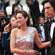 Montée des marches : des stars, des vamps, des réalisateurs incompris... Cannes, que la fête recommence !