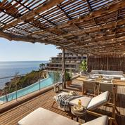 Les bons spots pour des vacances de rêve à Ibiza