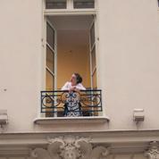 Dans les pas de Margaret, le délicieux teaser du défilé Chanel haute couture signé Roman et Sofia Coppola