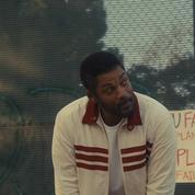 Will Smith, père féministe et entraîneur acharné de Venus et Serena Williams dans