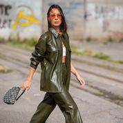 Ces tenues de rentrée chic et confortables repérées à la Fashion Week de Copenhague