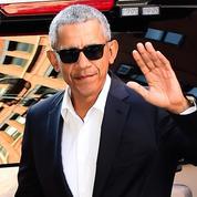 Beyoncé, repas vegan et test PCR : pour ses 60 ans, Barack Obama a-t-il donné la fête la plus cool de l'été?