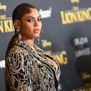 À l'approche de ses 40 ans, Beyoncé déclare avoir