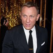 Hériter peut attendre : Daniel Craig ne laissera pas