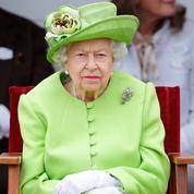 Veillée d'armes (juridiques) à Buckingham Palace : Elizabeth II réunit ses avocats pour contrer le livre du prince Harry