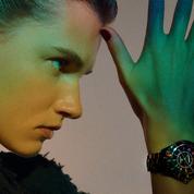 La Rolex de Lionel Messi, la Monsieur Superleggera de Chanel... Six infos horlogères à ne pas manquer