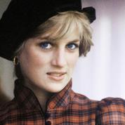 Une Lady Diana à bout de souffle dans la bande-annonce intrigante de