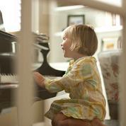 Activités extrascolaires : à quel âge commencer et comment les choisir ?