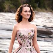Natalie Portman :