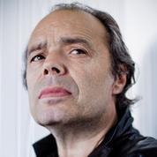 Philippe Djian :