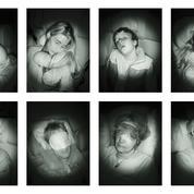 À Arles, le photographe Pieter Hugo nous plonge dans deux décennies de portraits