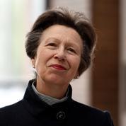 La princesse Anne fête ses 71 ans : retour en images sur sa vie trépidante