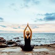 Le shitali, la respiration de yoga qui rafraîchit l'organisme