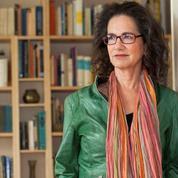 Susan Neiman :