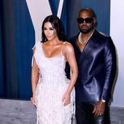 Kanye West a-t-il avoué avoir trompé Kim Kardashian dans l'une de ses chansons?