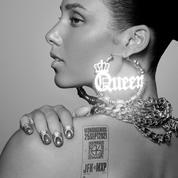 Alicia Keys aux commandes du défilé talk show de Moncler, à retrouver en live dès maintenant