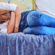 L'endométriose pourrait bientôt être détectée par un simple test salivaire
