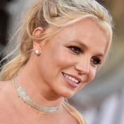Britney Spears aurait