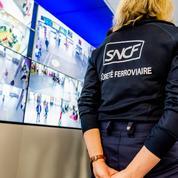 La SNCF lance une campagne de recrutement réservée aux femmes